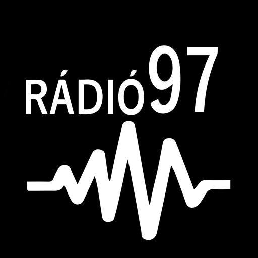 Rádió 97